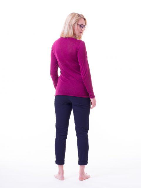 BS3002W1SS16-762-264360-Organic linen organic silk