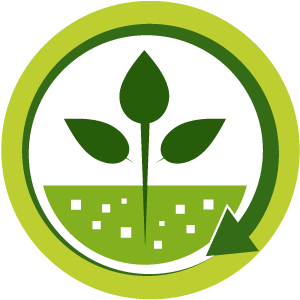 Vi möjliggör en hållbar värdegrund