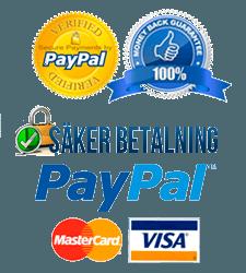 safe_payment_woollybear