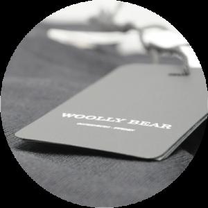 WoollyBear-Organic-hangtag