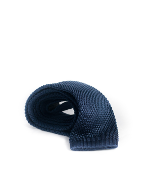 WoollyBear® Ekologisk Slips Silke