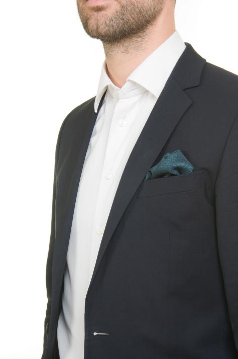 bs53001mss16-handcerchief_15-2px