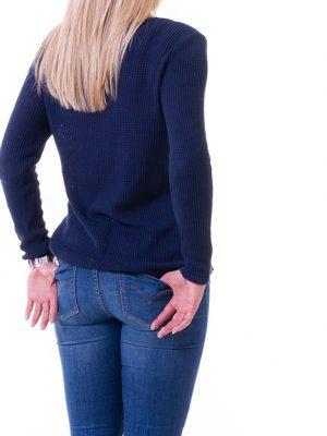 Berberry Ekologisk tröja från WoollyBear.se